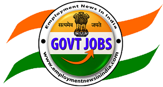 Employment News In India Logo