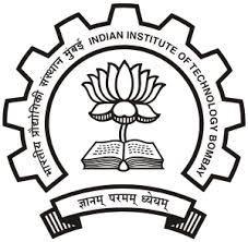 HAL Education Committee