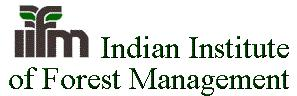 Indian Institute of Forest Management, IIFM