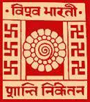Visva Bharati
