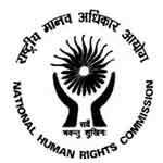 National Human Rights Commission, NHRC