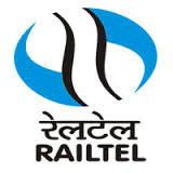 Railtel Corporation of India Limited, RAILTEL