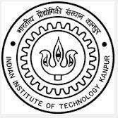 Indian Institute of Technology, Kanpur (IIT Kanpur)