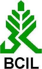Biotech Consortium India Limited, BCIL