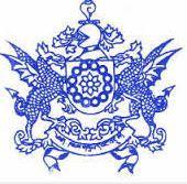 Sikkim Public Service Commission, SPSC