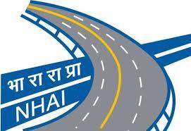 National Highways Authority of India, NHAI