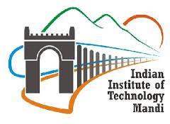 Indian Institute of Technology Mandi, IIT Mandi