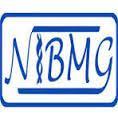 National Institute of Biomedical Genomics, NIBMG