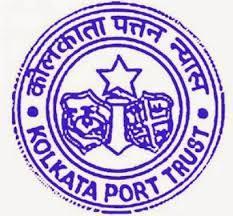 Kolkata Port Trust