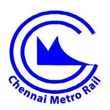 Chennai Metro Rail Limited, CMRL