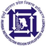 Mumbai Metropolitan Region Development Authority, MMRDA