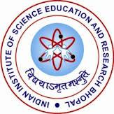 Indian Institute of Science Education and Research Bhopal, IISER Bhopal