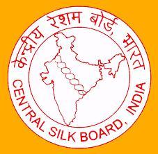 Central Sericultural Research and Training Institute (CSRTI), Mysore
