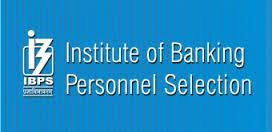 Institute of Banking Personnel Selection, IBPS