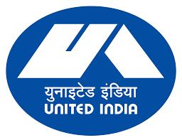 United India Insurance Company Limited, UIICL