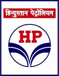 Hindustan Petroleum Corporation Limited, HPCL