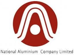 National Aluminium Company Limited, NALCO
