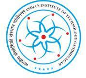 Indian Institute Of Technology Gandhinagar, IIT Gandhinagar