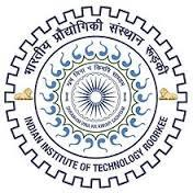 Indian Institute of Technology, Roorkee, IIT Roorkee