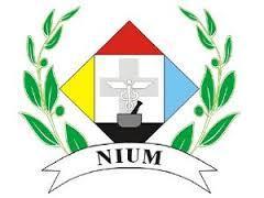 National Institute Of Unani Medicine, NIUM