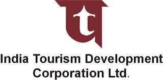 India Tourism Development Corporation Limited, ITDC