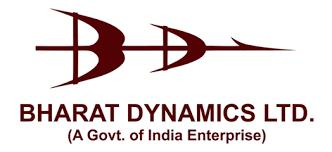 Bharat Dynamics Limited, BDL