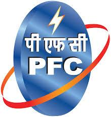 Power Finance Corporation Limited, PFC