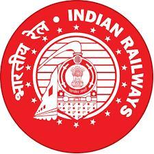 Chittaranjan Locomotive Works