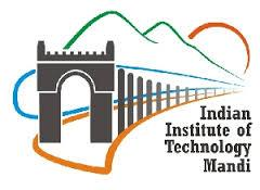 Indian Institute of Technology (IIT) Mandi