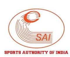 Sports Authority of India, SAI