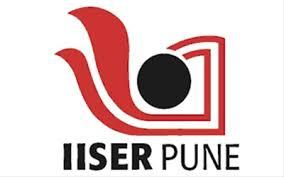 Indian Institute of Science Education and Research (IISER), Pune