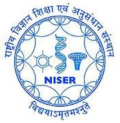 National Institute of Science Education and Research, NISER