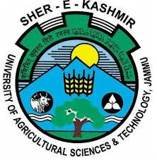Sher-e-Kashmir University of Agricultural Sciences and Technology, SKUAST