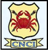 Chittaranjan National Cancer Institute, CNCI