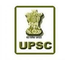 Union Public Service Commission, UPSC