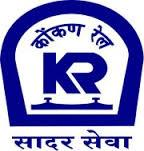 Konkan Railway Corporation Limited, KRCL