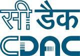 Centre for Development of Advanced Computing, C-DAC