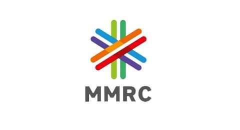 Mumbai Metro Rail Corporation Limited, MMRCL
