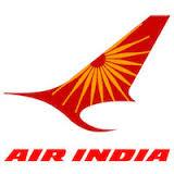 Airline Allied Services Limited, AASL