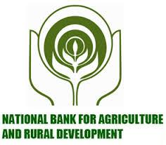 National Bank of Agriculture and Rural Development, NABARD