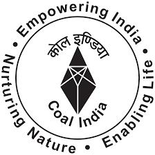 Coal Indian Limited, CIL
