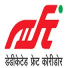 Dedicated Freight Corridor Corporation of India Limited, DFCCIL