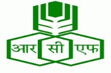 Rashtriya Chemicals and Fertilizers Limited, RFC Ltd.