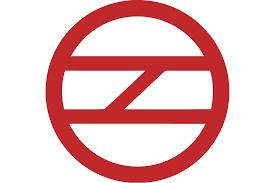 Delhi Metro Rail Corporation Limited, DMRC