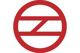 Delhi Metro Rail Corporation Limited, DMRC