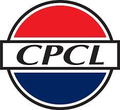 Chennai Petroleum Corporation Limited, CPCL