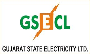 Gujarat State Electricity Corporation Limited, GSECL