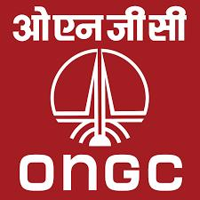Oil and Natural Gas Corporation Limited, ONGC