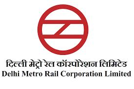 Delhi Metro Rail Corporation Ltd., DMRC