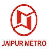 Jaipur Metro Railway Corporation Limited, JMRC